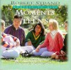 Moments for Teens - Robert Strand