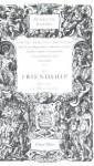 On Friendship (Penguin Books Great Ideas) - Michel de Montaigne, M.A. Screech