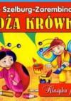 Boża krówka /Klasyka polska - Ewa Szelburg-Zarembina
