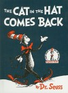 The Cat in the Hat Comes Back! - Dr. Seuss