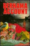 The Berhama Account - John A. Williams