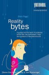 Reality Bytes (Youthwork: The Resources) - Nick Page