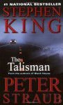 The Talisman - Stephen King, Peter Straub