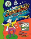 Zoomababy And The Mission To Mars (Literacy Land) - Michael Rosen