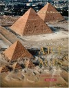 Gardner's Art Through the Ages: A Global History, Vol. 1 13th Edition (Book Only) Paperback - Fred S. Kleiner