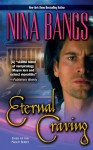 Eternal Craving - Nina Bangs
