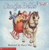 Jingle Bells (Sing and Read Storybook) (Sing and Read Storybook) - Darcy May