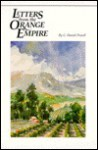 Letters from the Orange Empire - George Harold Powell, Lawrence Clark Powell
