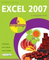 Excel 2007 in Easy Steps - Michael Price