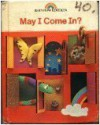 May I Come In? - Theodore Clymer, Patricia Miles Martin, Doris Gates