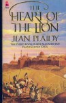 The Heart of the Lion - Jean Plaidy
