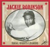 Jackie Robinson - Don McLeese