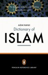The Penguin Dictionary of Islam - Azim Nanji