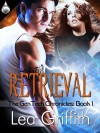 Retrieval - Lea Griffith
