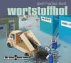 Wortstoffhof - Axel Hacke