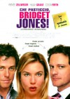 Che pasticcio, Bridget Jones! - Helen Fielding