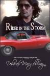 Rider In the Storm - Deborah MacGillivray