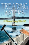 Treading Waters, a Woman Living with MS - Patricia Phillips