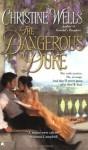 The Dangerous Duke - Christine Wells