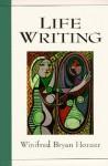 Life Writing - Winifred Bryan Horner