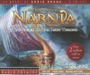 The Voyage of the Dawn Treader (Radio Theatre: Chronicles of Narnia) - C.S. Lewis, Paul Scofield, David Suchet