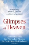 Glimpses of Heaven - Christianity Today