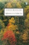 Reflections In A Golden Eye (Twentieth Century Classics) (Spanish Edition) - Carson McCullers