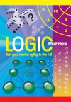 Logic Puzzles - chartwell books, chartwell books
