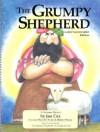 The Grumpy Shepherd Leader Accompanist Edition - Joe Cox