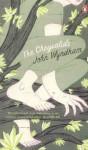 The Chrysalids - John Wyndham, John Whyndham