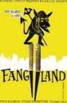 Fangland - John Marks