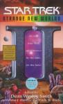 Strange New Worlds II: Star Trek All Series - Dean Wesley Smith