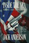 Inside the Nra - Jack Anderson