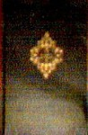 Fiction (The Pocket University, Volume XXII - Part I) - Joseph Conrad, O. Henry, James Branch Cabell, Booth Tarkington, Richard Harding Davis, Hamilton W. Mabie, François-Marie Arouet de Voltaire, Arthur Conan Doyle