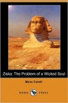 Ziska: The Problem of a Wicked Soul - Marie Corelli