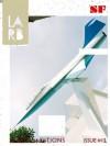 Los Angeles Review of Books - Digital Editions: Science Fiction - Gerry Canavan, Paul Di Filippo, Istvan Cscisery-Ronay Jr., Gary K. Wolfe, Paul McAuley, Paul Kincaid, John Reider, Sherryl Vint, Lee Konstantinou, Rob Latham
