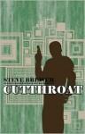 Cutthroat - Steve Brewer