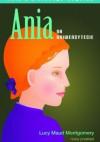 Ania na uniwersytecie - L.M. Montgomery