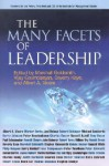 The Many Facets of Leadership - Marshall Goldsmith, Albert A. Vicere