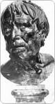 Hesiod/Homeric Hymns/Homerica - Hesiod