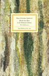 Bericht einer Reise in die Sächsische Schweiz - Hans Christian Andersen, Ulrich Sonnenberg, Ludwig Richter