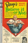 Ripley's Believe It or Not! 8th Series - Ripley Entertainment, Inc.