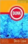 Dunk -Lib -OS - David Lubar
