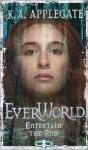 Entertain the End (Everworld, #12) - Katherine Applegate