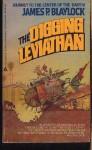 Digging Leviathan - James P. Blaylock