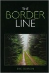 The Border Line - Eric Robson