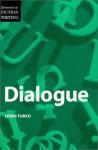 Dialogue - Lewis Turco, Turco