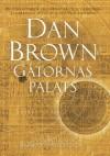 Gåtornas palats - Ola Klingberg, Dan Brown