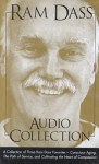 RAM Dass Audio Collection - Ram Dass, Richard Alpert