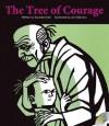 Tree of Courage - Ryusuke Saito, Jiro Takidaira